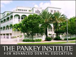 Pankey-Institute