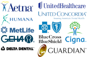 Best Insurance Plans-Insurance Companies