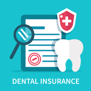 Reasons why Choosing an out of network dentist