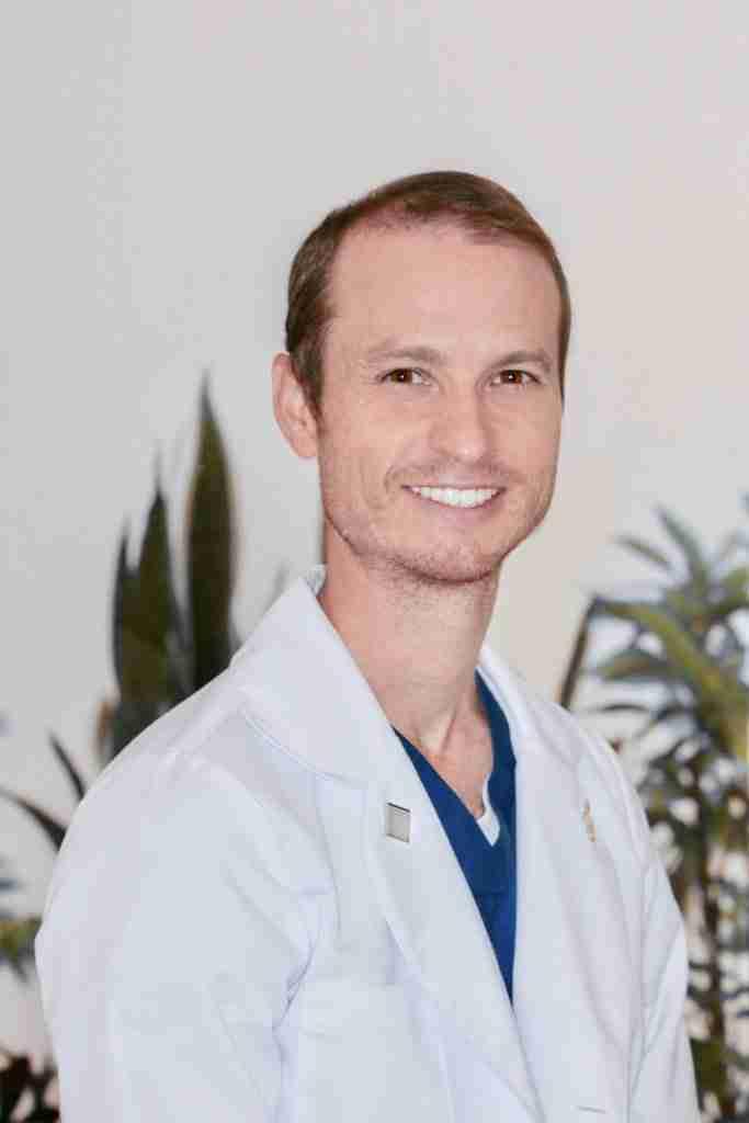 Dr Goetz Maxillofacial Prosthodontist Palm Beach County