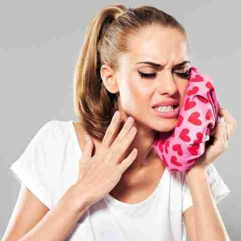 emergency_dentist_near_me_pain_relieve_methods